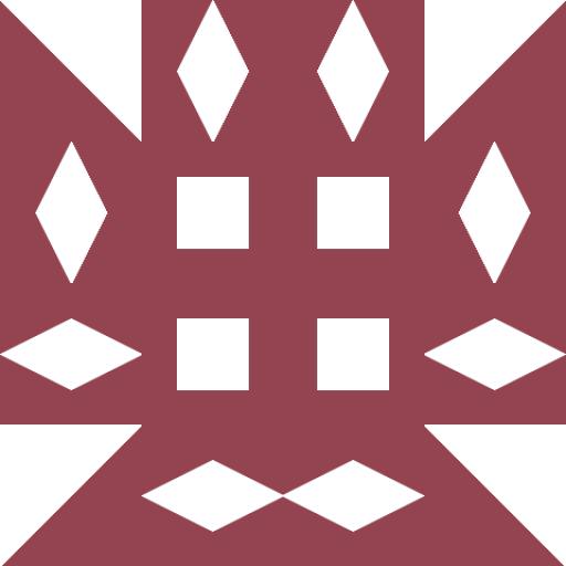 alisoonnn profile avatar