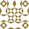 Το avatar του χρήστη spyridon1979
