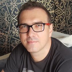 Piotr Kedzia