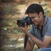 Motasim Chowdhury