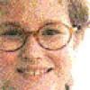 Το avatar του χρήστη nickmarvel