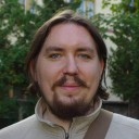 Lukáš Lánský