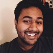 Mauran Muthiah's avatar