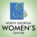 NorthGeorgiaWomensCenter
