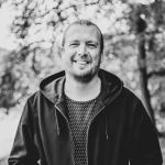 Profielfoto van Bas Boerman
