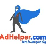 Profile picture of Adhelper Bizpig