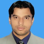 Profile picture of Hafeez Baig