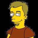 asbjornu avatar