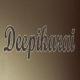 Deepika Rai