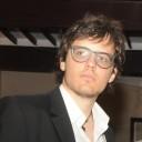 Daniel Kutik