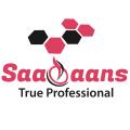Saaqaans - True Professional