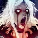 Eylam's avatar