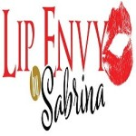 Profile picture of Lip Envy By Sabrina