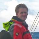 Sander Rijken