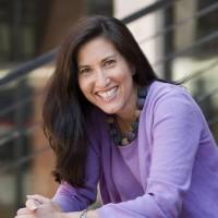 Paige Arnof-Fenn profile picture