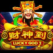 data HK's avatar