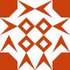 Το avatar του χρήστη etrygeom