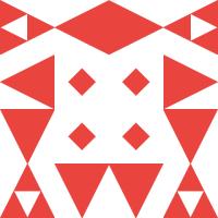 Котлеты рубленые Вологодская курочка - По-домашнему вкусно