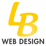 Profile picture of Long Beach Web Design