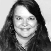 Angela Allen's avatar