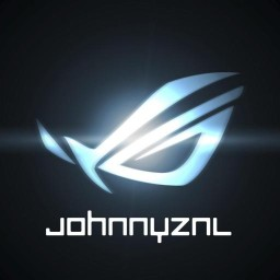 Johnnyz