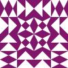 0893bd03ff138338dd492dd2426b6a89?d=identicon&s=100&r=pg