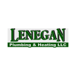 Profile picture of Lenegan Plumbing and Heating LLC
