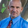 Profile picture of Dr. Kirk Slagel