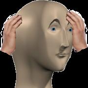 Brandon Burton's avatar