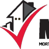 Profile picture of Mortgage Broker BC