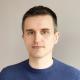 Stefan Magnuson, PhD, Etl programmer and consultant