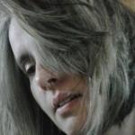 Foto de perfil de Karine