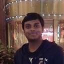 Satya Swaroop Boddu