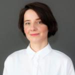 Matylda Chmielewska avatar
