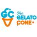 Gelatocone