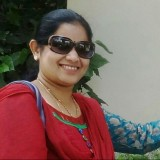 Profile picture of R. Veena