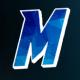 League of Legends Build Guide Author maxlid3