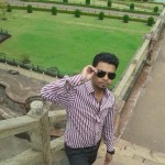 Profile picture of Prakash