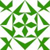 08c4eec83057106a9ae628638ac73139?d=identicon&s=100&r=pg