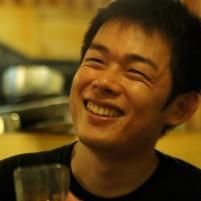 Akimasa Shimobayashi