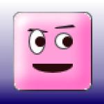 Profile photo of astrid
