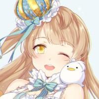 saramew avatar