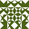 08cf9743631e97fcaa1347a99b8b0434?d=identicon&s=100&r=pg