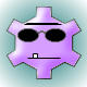 FirmwareMyster Contact options for registered users 's Avatar (by Gravatar)