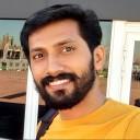 Krishna Raj K
