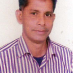 Profile picture of aminur rahman