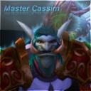 MasterCassim