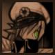 keiko-sama-avatar