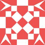 الصورة الرمزية abdxbox