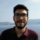 Fabio Antunes